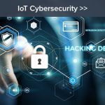 IoT Cyber security the problem for next generation