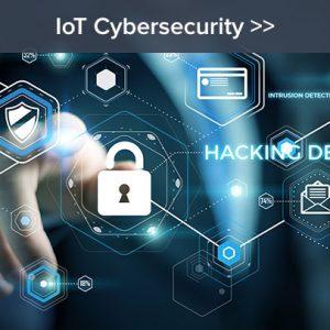 Nayeen-al-amin-IoT-Cybersecurity