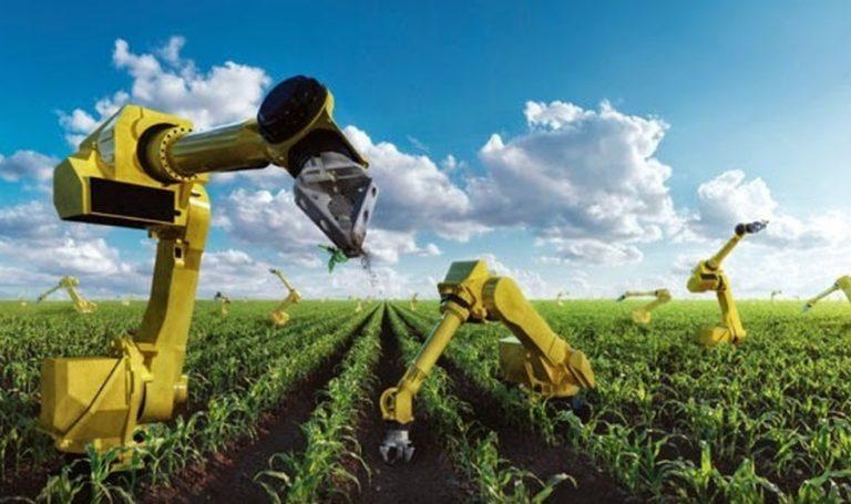 gri-Robots-will-be-future-farmer-agriculture-robotics-nayeen.info