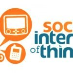 The Social Internet  of Things (SIoT) future Social Network for IoT