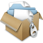 BetterZip Archive inspection tool 2020 MAC