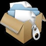 BetterZip Archive inspection tool 2020 MAC