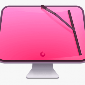 CleanMyMAC X Download