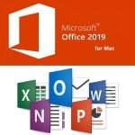 Download Microsoft Office 2019 for MAC OS