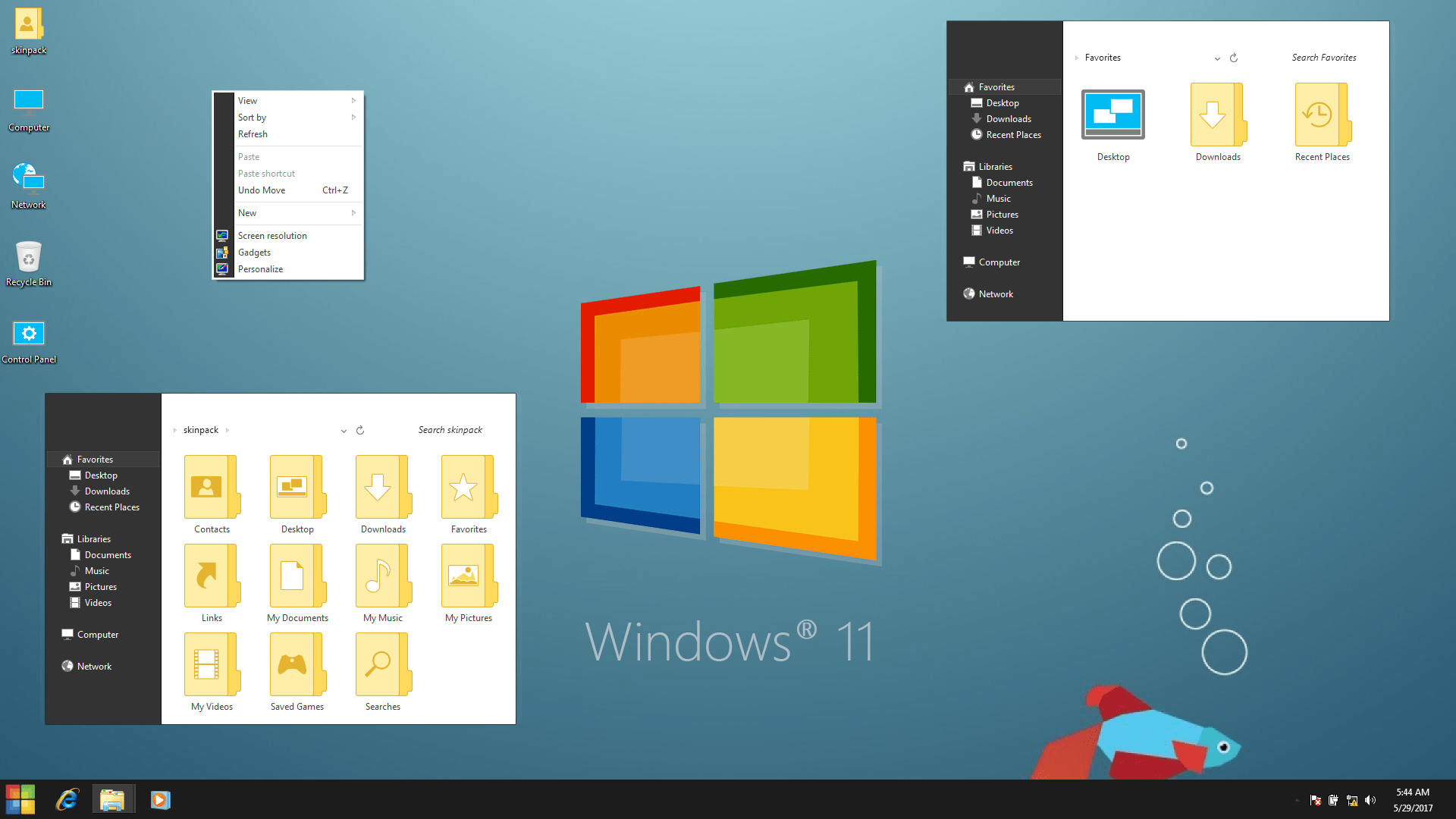 Windows 11 ISO Download 32 bit and 64 bit - Nayeen Al Amin